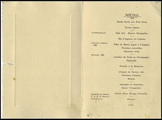 titanic-menus-1.jpg