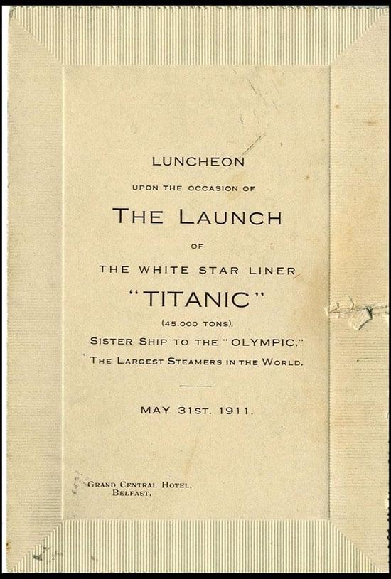 titanic-menus-2.jpg