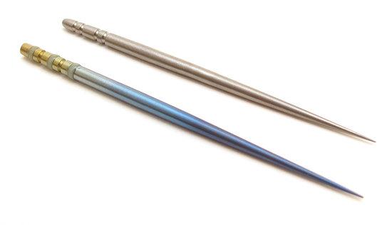 titanium-toothpicks-2.jpg