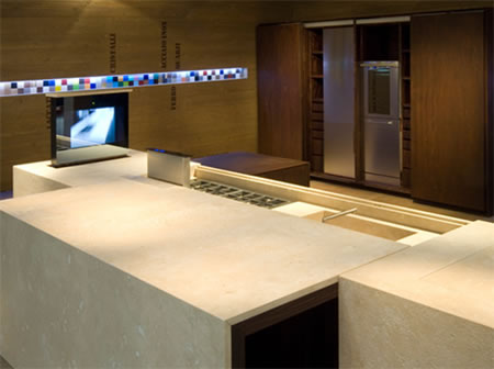 tm-italia-kitchen-designs-3.jpg