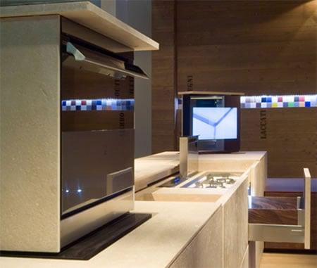 tm-italia-kitchen-designs-4.jpg