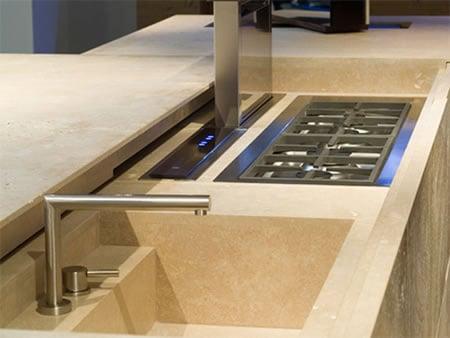 tm-italia-kitchen-designs-5.jpg
