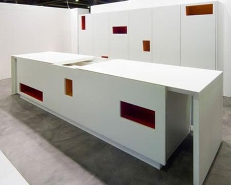tm-italia-kitchen-designs-7.jpg