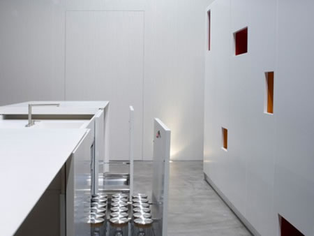 tm-italia-kitchen-designs-8.jpg