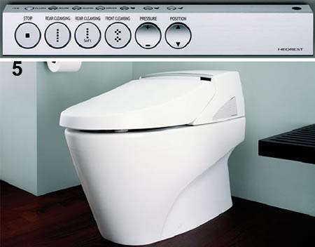 toilet-5-2.jpg