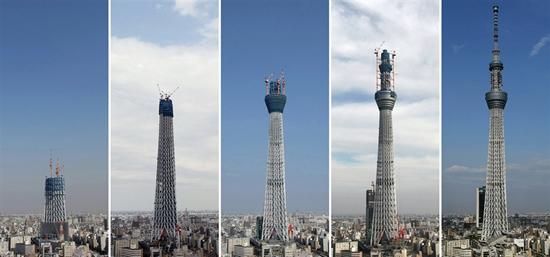 tokyo-sky-tree-2.jpg