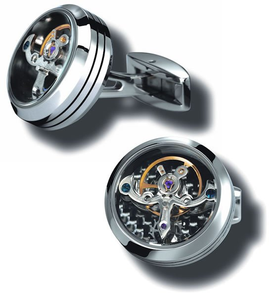 tourbillon_cufflinks.jpg