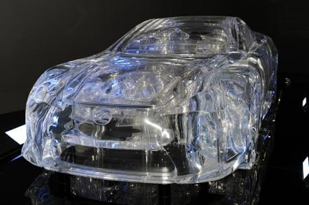 transparent_lexus_lfa_03.jpg