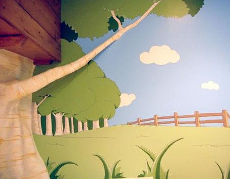 tree_house_room_3.jpg