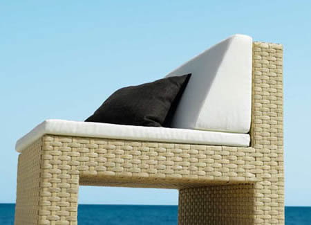 tribu-prado-garden-furniture-detail.jpg