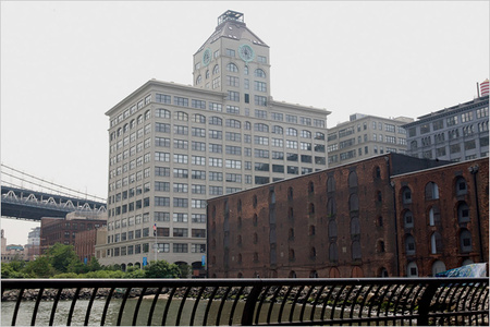 triplex_penthouse2.JPG