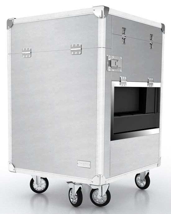 trunk-boudoir-3.jpg