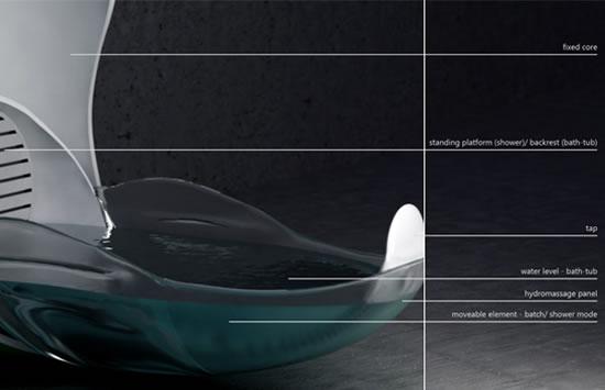 tulip_bath3.jpg
