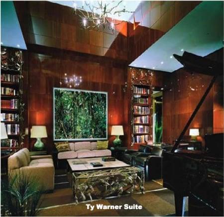 ty_warner_pent-house_new-york.jpg