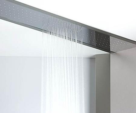 tylo-steam-shower-room3.jpg