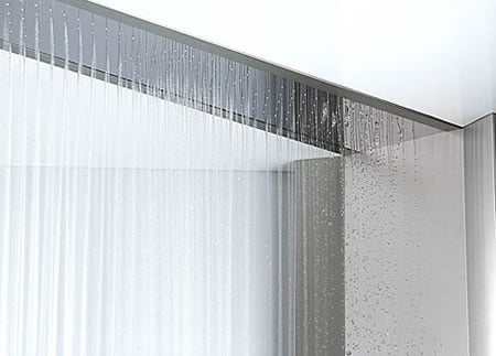 tylo-steam-shower-room4.jpg