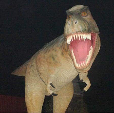 tyrannosaurus_2.jpg