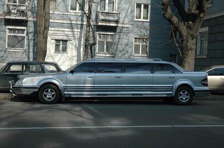 ukrainian_limousine_2.jpg