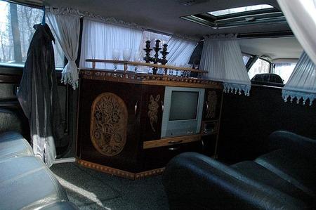 ukrainian_limousine_4.jpg