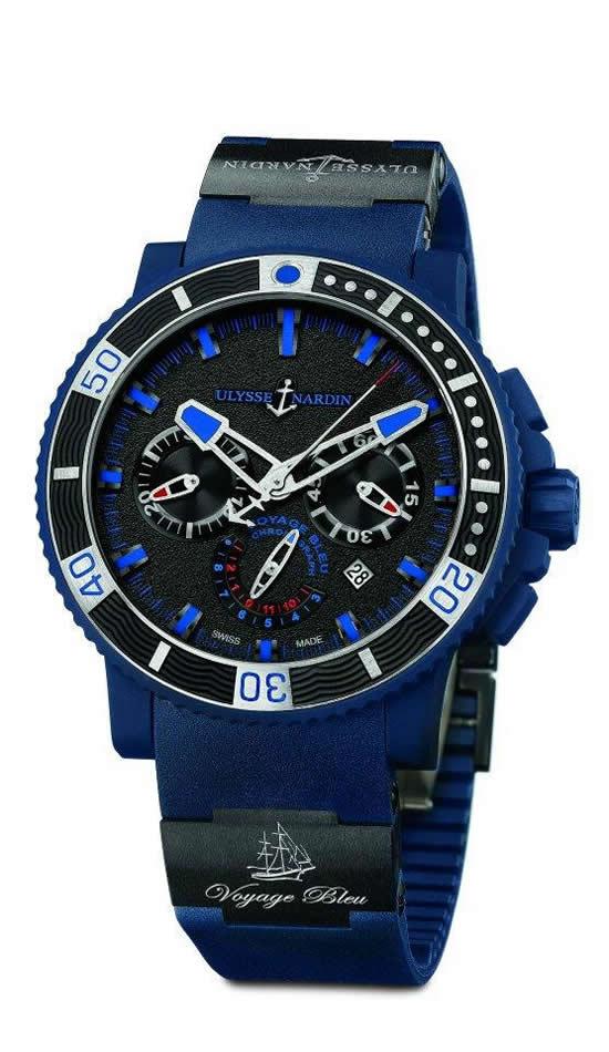 ulysse-watch-3.jpg