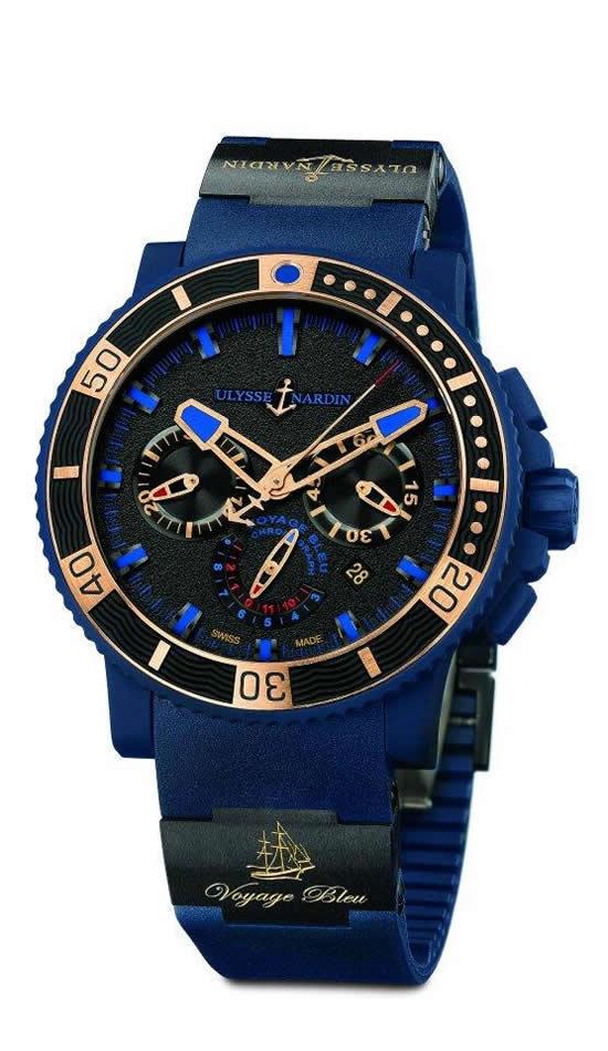ulysse-watch-4.jpg