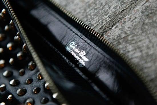 undercover-leather-ipad-case-3.jpg