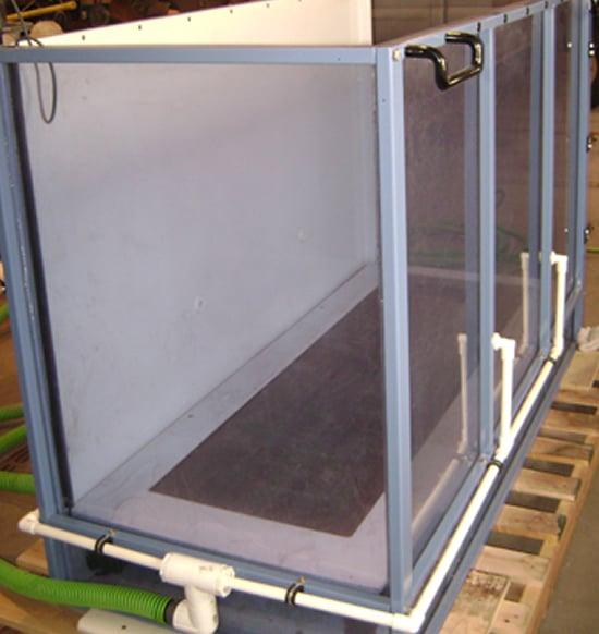 underwater-dog-treadmill-1.jpg