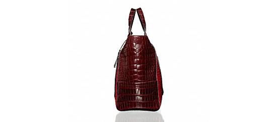 uniform-xl-satchel-2.jpg