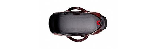 uniform-xl-satchel-3.jpg