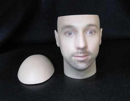 urn-head-2.jpg