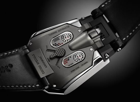 urwerk-white-shark-ur-202-3.jpg