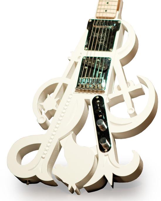 v-guitar-1.jpg