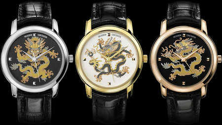 vacheron_constantin_3-dragons_2.jpg