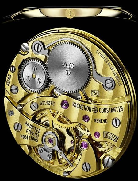 vacheron_constantin_ultrafine2.jpg