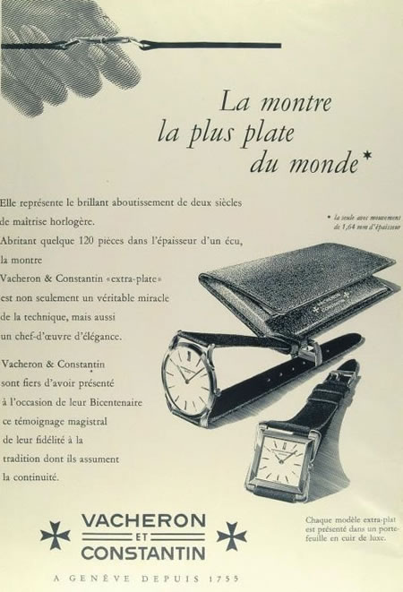 vacheron_constantin_ultrafine4.jpg