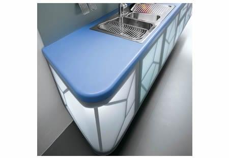 valcucine-trasparente-kitchen.jpg