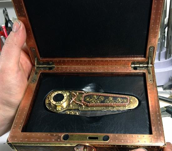 van-barnett-knife-2.jpg