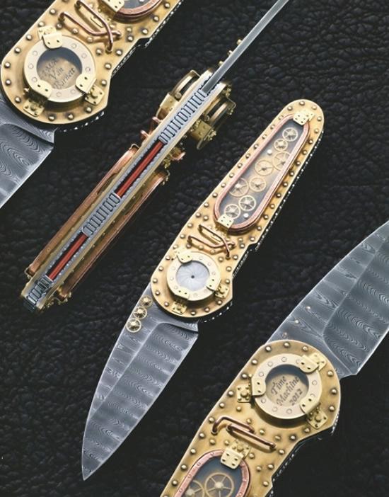 van-barnett-knife-3.jpg