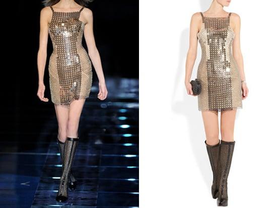 versace-dress-6.jpg