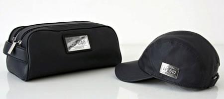 versace-lamborghini-cosmetic-case-cap.jpg