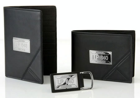 versace-lamborghini-leather-wallet.jpg