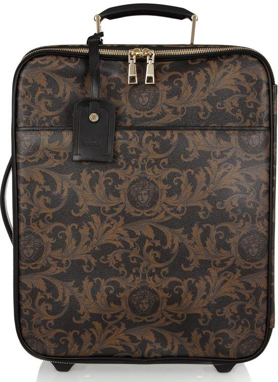 versace-suitcase-1.jpg