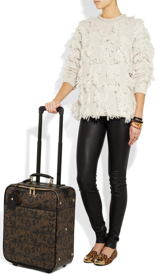 versace-suitcase-2.jpg