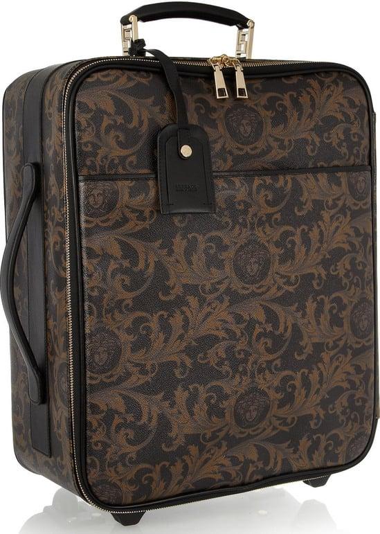 versace-suitcase-3.jpg