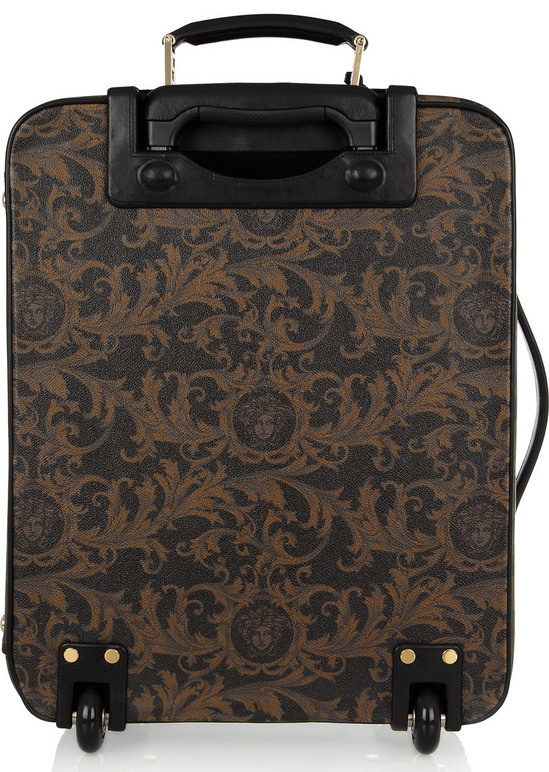 versace-suitcase-4.jpg