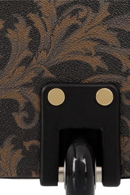 versace-suitcase-5.jpg