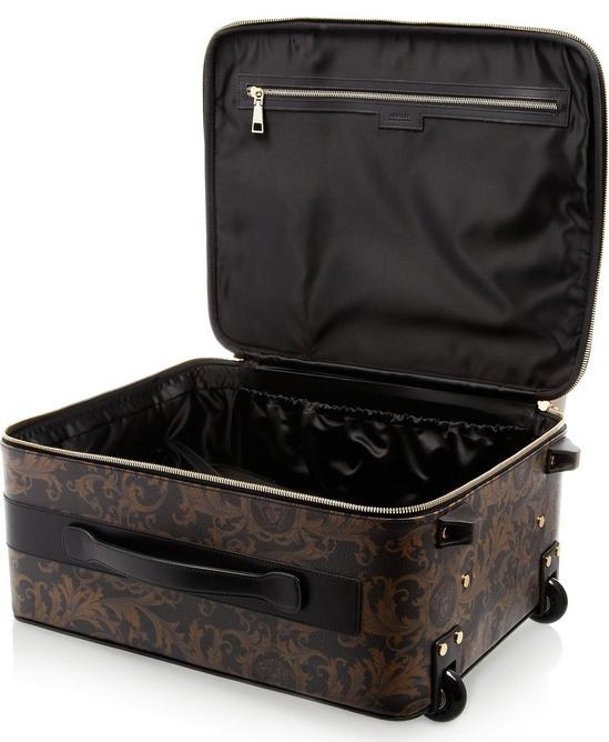 versace-suitcase-6.jpg
