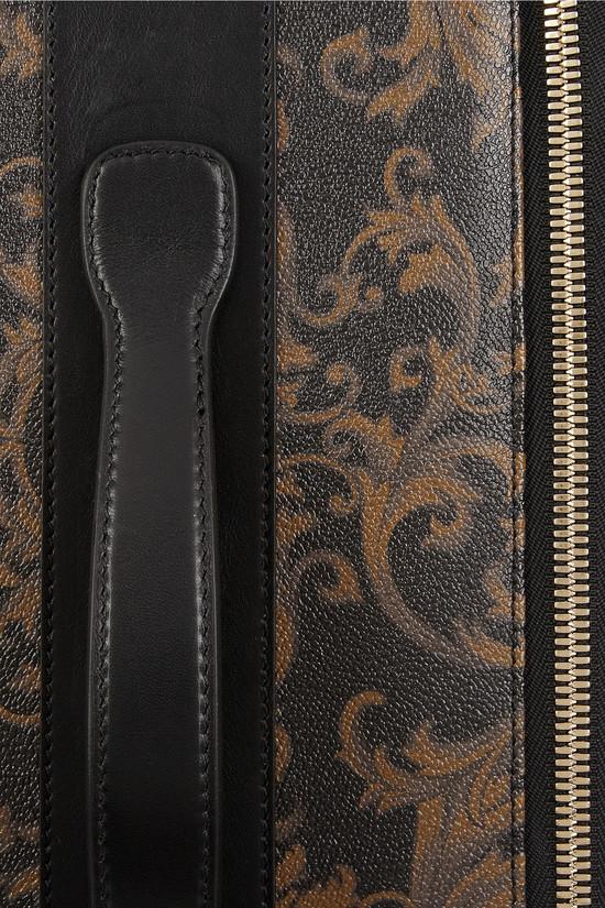 versace-suitcase-7.jpg