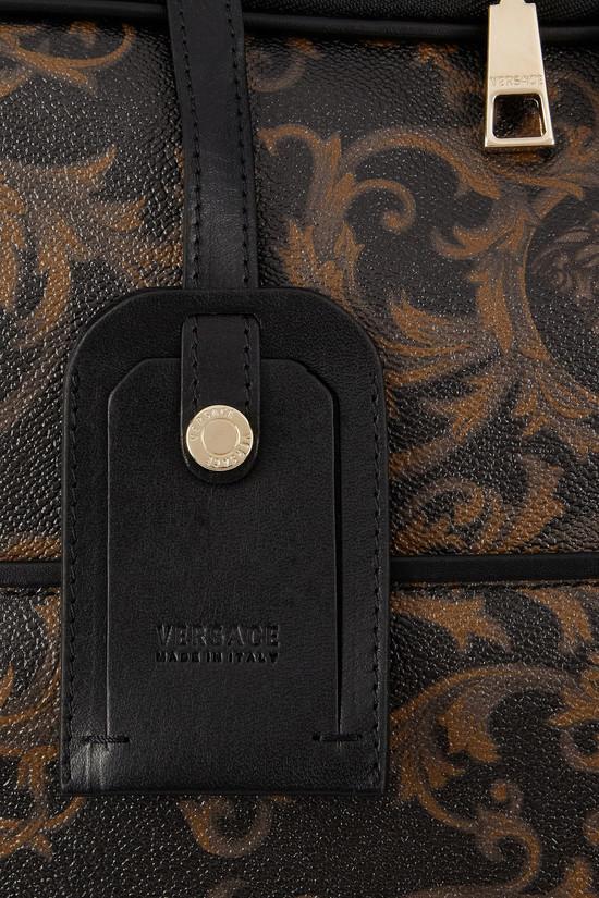 versace-suitcase-8.jpg
