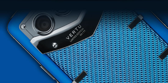 vertu-blue-1.jpg
